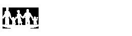Białe logo PPP1 w nagłówku